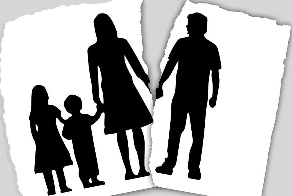 【案例分析】离婚时,非股东配偶能否请求分割另一方在有限责任公司中持有的股权?